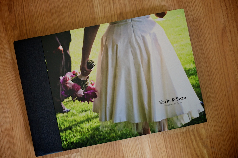 Next Up Our Parent Albums These 20 Page 8X8 Or 10X10 Leather Are Offered In KLP Wedding Packages And As A La Carte Add Ons Album Featured
